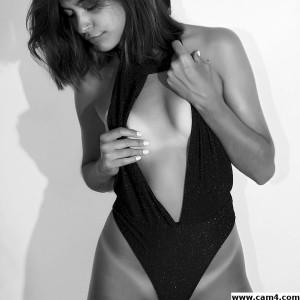 Entretien avec le modèle sexy webcam argentine InocenteFox