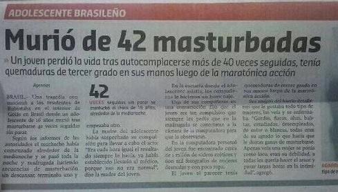 noticias7