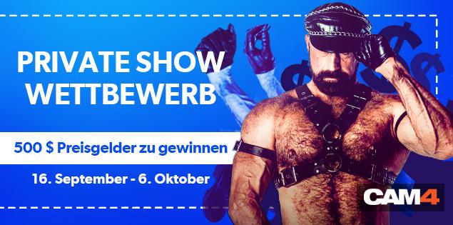 de_private_shows_contest_635x315_male