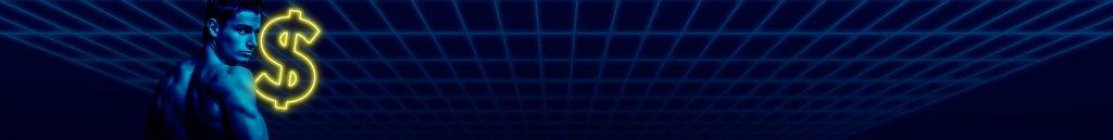 Nous avons commencé la Cyber Week-end – des Réductions sur CAM4!