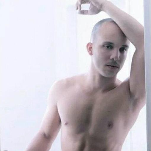 CAM4 et nuestr@s modèles, balayant dans les nominations de la Lalexpo Prix!