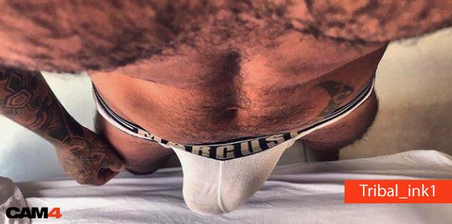 Webcams sexy de plus en plus populaire pour le mois de décembre sur CAM4