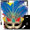 carnaval-mask-1
