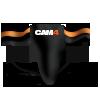 Week-end de lingerie fine sur CAM4 – Lingerie Week-end