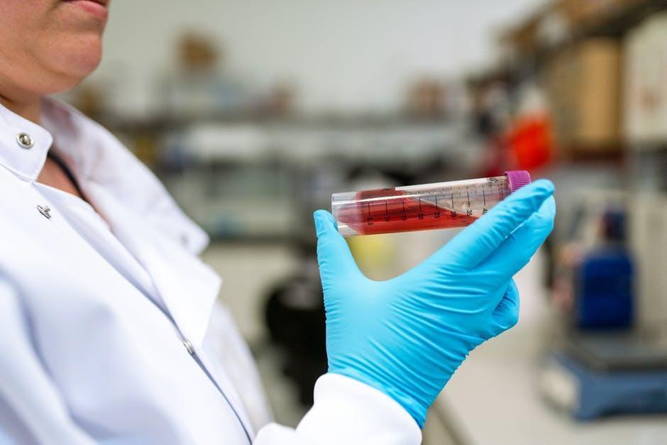 Wissenschaftler