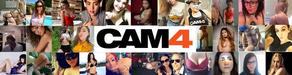 Webcam Haut de Filles Latina du temps sur CAM4