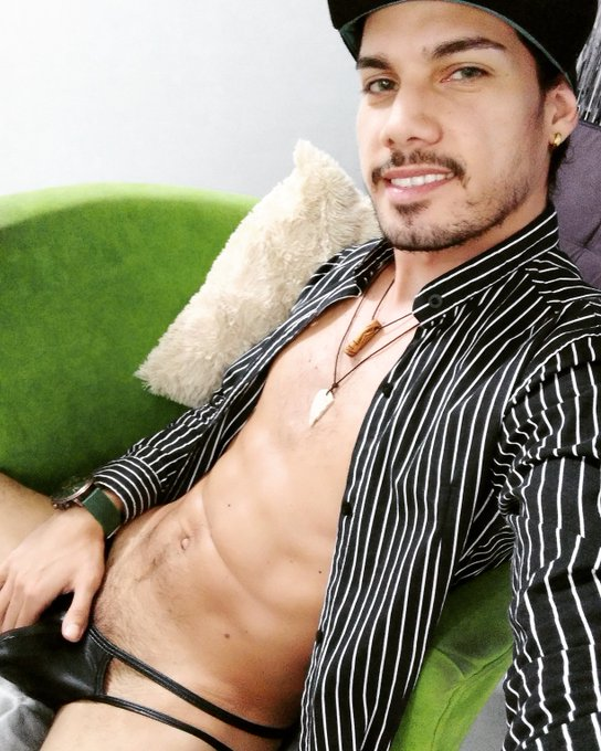 latino webcam