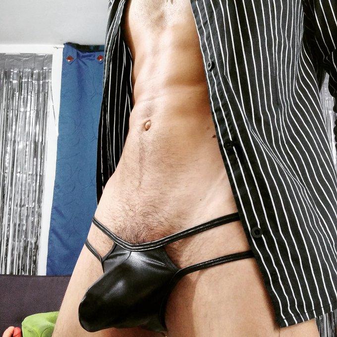 Entretien avec le garçon webcam gay Kenfenty