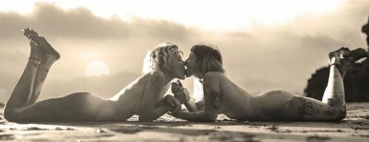 SEXE SUR la PLAGE – 9 Conseils pour le Sexe parfait au bord de la Mer !