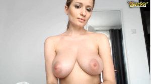 sophiesticated chaturbate