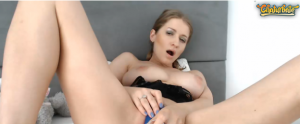 sophiesticated show chaturbate