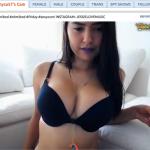Hornyco57 chaturbate camgirl