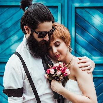 2 Clés pour l'Amélioration de Votre Mariage
