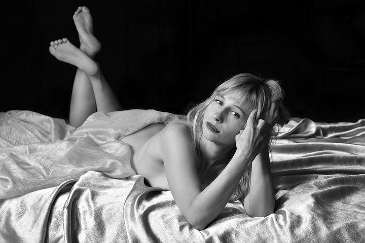 VIDÉO: les Interprètes Masculins Révéler Leur Sexe Histoires d'Horreur!