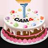 Ne CAM4 réuni 13 ans! – Célébrer avec notre marathon de spectacles sexy