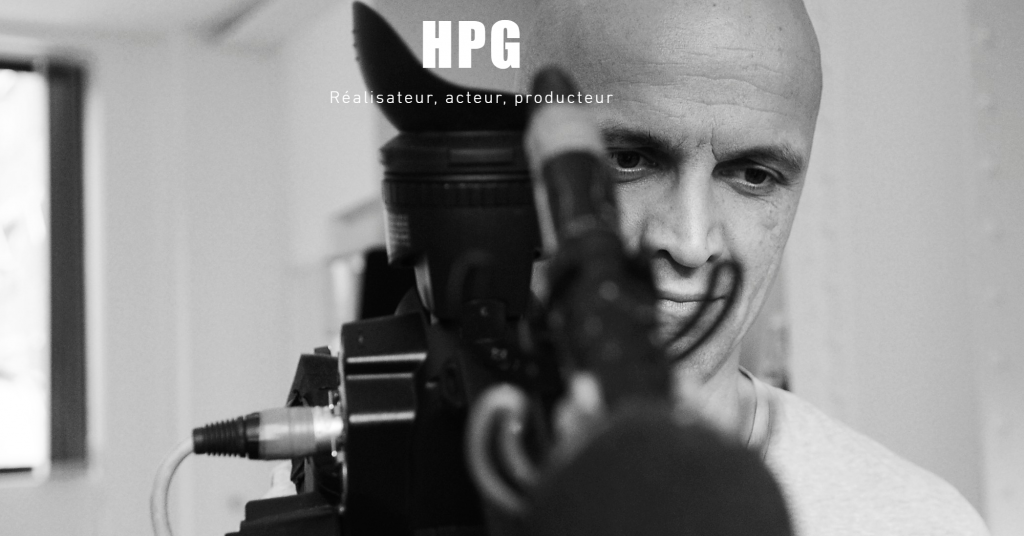 Suivez les HPG Porno Tournage en DIRECT sur Cam4! (Le jeudi 25.6. à partir de 19 Heures)