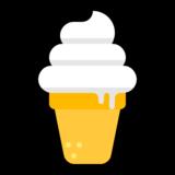 Actualiser avec la dent sucrée Montre Ice Cream ❆ week-end à thème de la lécher, beaucoup… à la crème glacée!