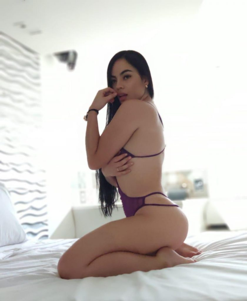 Comment assouvir son envie de parler de sexe au téléphone ?