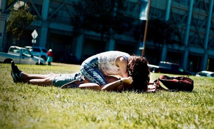 Sexe dans des Endroits insolites -les 50 meilleurs Sex-Lieux